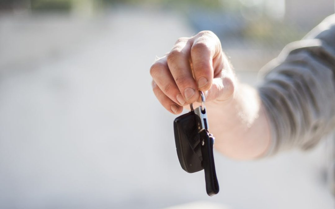 Vehicle Health Check Oversight Costs Franchise Dealers £17m