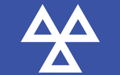 MOT Advisories Found In 1 In 4 cars After Leaving The Forecourt